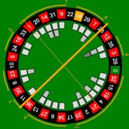 Roulette Dashboard