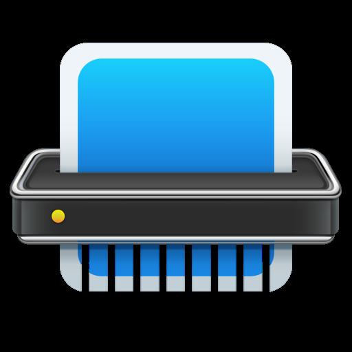 Delete Apps: Uninstaller