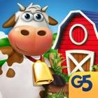 Farm Clan® icon