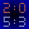 TheCoolBytes - ScoreBoard for Watch アートワーク