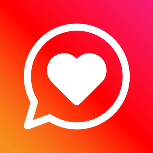 Beste dating-apps, um gelegt zu werden