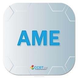 AME Screener