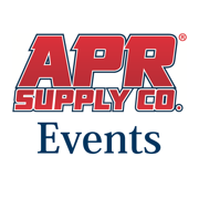 APR Supply Co Events