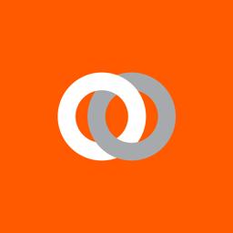 Ícone do app GOL | Passagens Aéreas