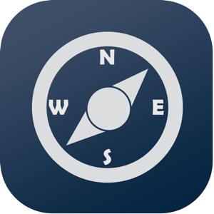 Villages GPS app
