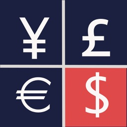 Currency Converter pro++