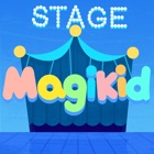Magikid Stage icon