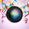 Birthday Camera - Beautiful Frames & Photo Editor