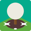 Nanuleu - Selva Interactive
