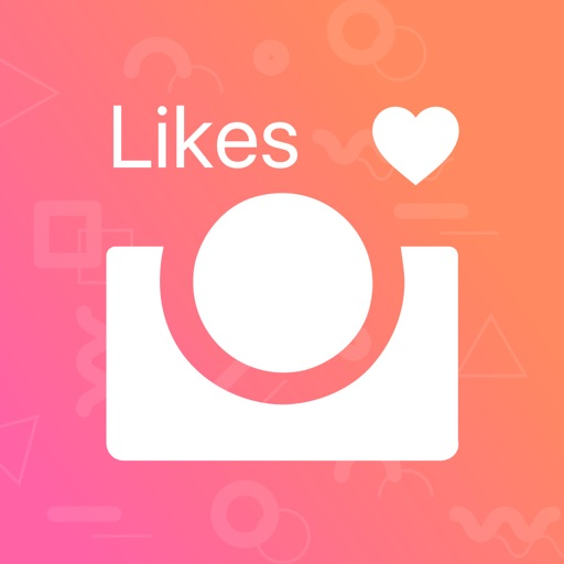 Followers & Likes Booster