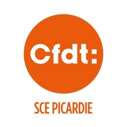 SCE CFDT PICARDIE