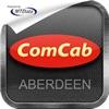 ComCab Aberdeen