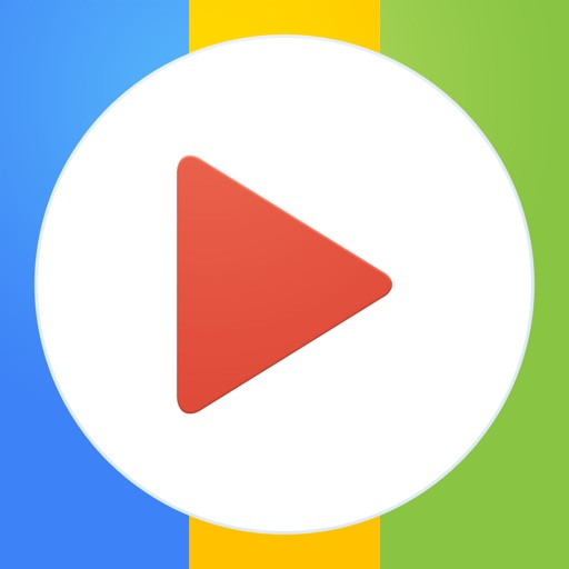 MPlayer - player for MEGA NZ - App Store Revenue & Download