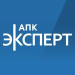 АПК Эксперт на пк