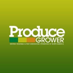 Produce Grower