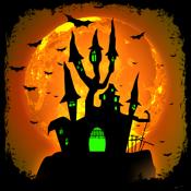 Halloween Spooky Sound Box app review