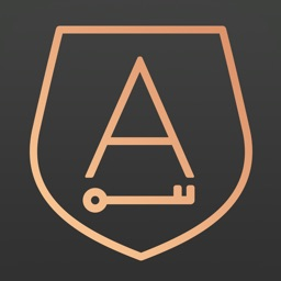 Alfred Virtual Sommelier