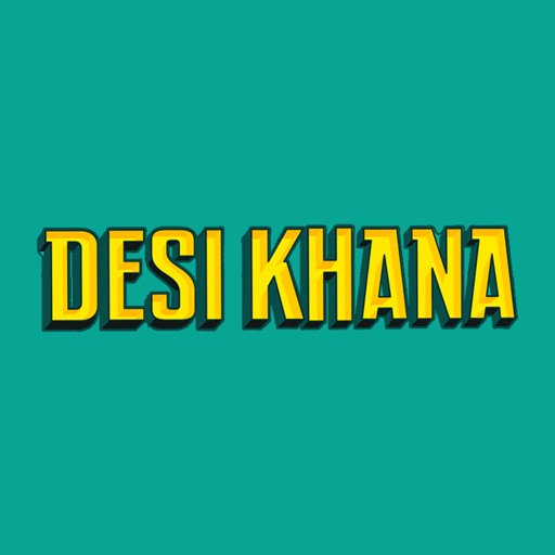 Desi Khana