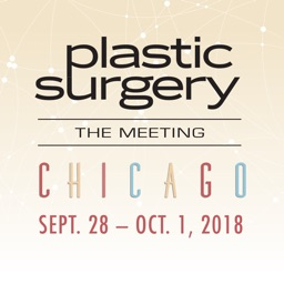 Plastic Surgery The Meeting 18