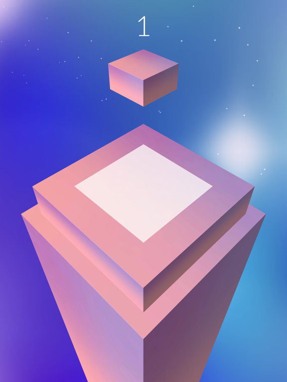 Sky Block: Build Up To The Sky screenshot 6