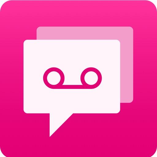 SprachBox Pro