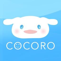 スマホをやめてじぶんみがき!COCORO