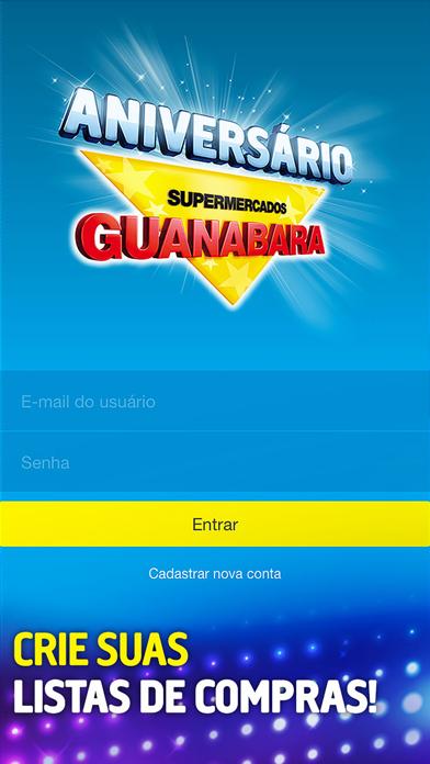 Baixar Guanabara para Android