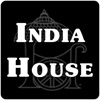 India House Chicago