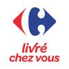 Carrefour Livré chez vous
