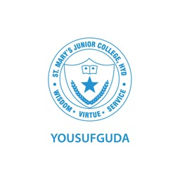 SMJC-Yousufguda