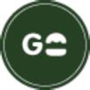 GoBurger Denmark App