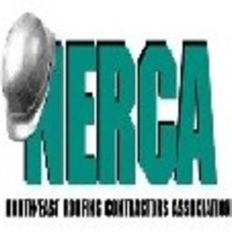NERCA18