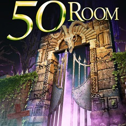 Room Escape: 50 rooms VII
