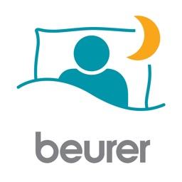Beurer SleepExpert