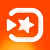 VivaVideo - Editor de Vídeo