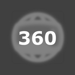 meta360