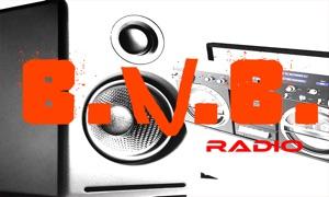 BNB RADIO