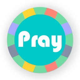 Prayer Manager