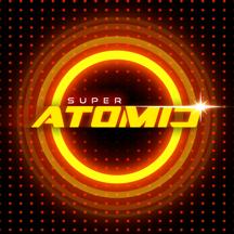 Super Atomic