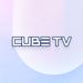 101.Cube TV on Hangtime