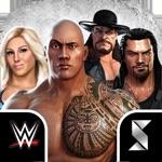Hack WWE Champions