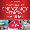 Tintinalli's Emergency Med Man