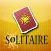 NBTD Solitaire