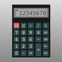 Karl's Mortgage Calculator