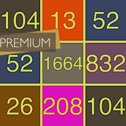 3328 - Premium