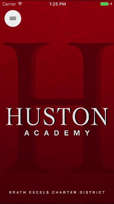 Huston Academy