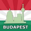 Boedapest Reisgids Offline