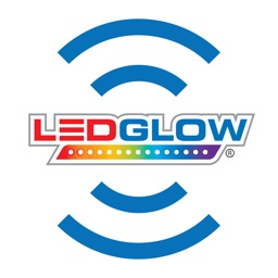 LEDGlow Auto Previous Version