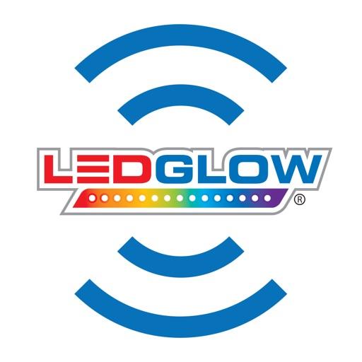 LEDGlow Auto Previous Version