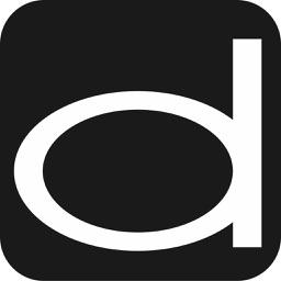 Dynamite - Women's Clothing & Rewards